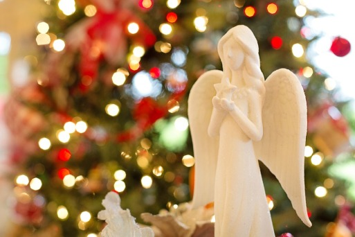 angel-1042546_960_720